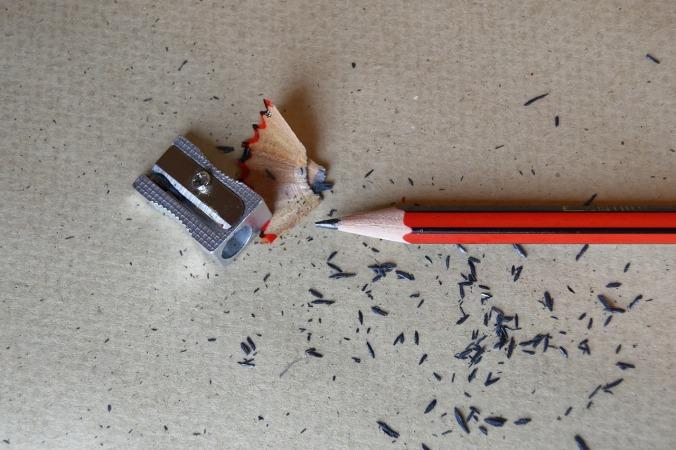 pencil-1051992_1280